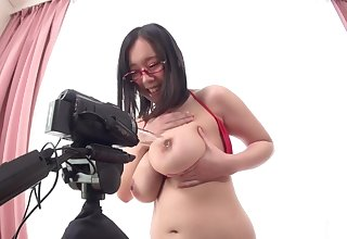 Best porn membrane MILF newest show