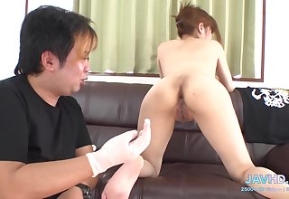 Hot Japanese Anal Compilation Vol 73
