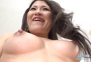 Asian nasty sluts hot xxx ideo