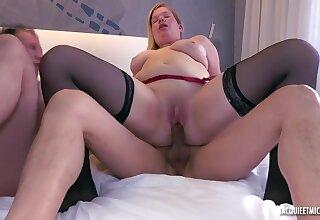 Best Porn Scene Exotic Uncut