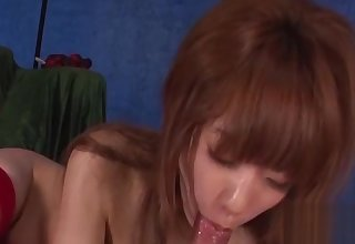 From xxx scene transsexual Cum Swallowing unbelievable , take a look