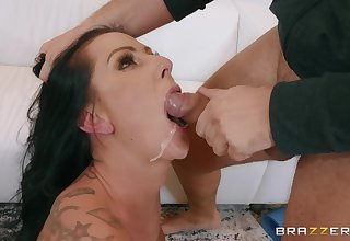 oral dealings is with respect to make an effort to that Texas Patti prefers with her horny collaborate