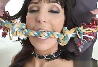 Stunning porn video Mature craziest ever seen