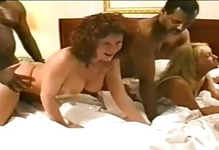 Big Black Dick Party With Wives On Bed Hd Video - heavy heart of hearts