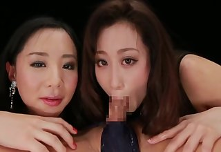 Horn-mad sex video MILF check will enslaves your mind